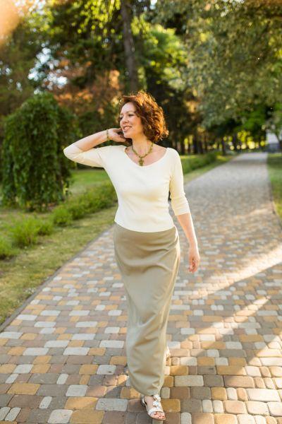 Frau sucht mann für französisch