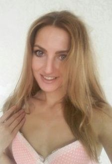 Lviv Mädchen Dating