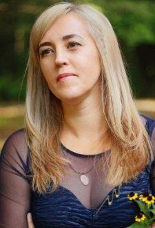 Abzocke durch Partnervermittlung / Partnerbrsen / Dating