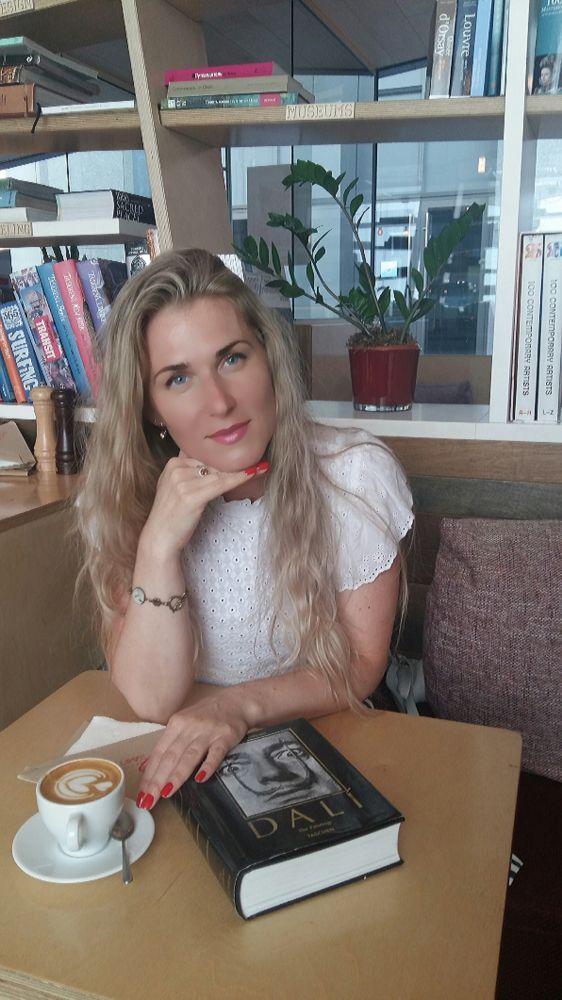 Frau 40 single kinderwunsch