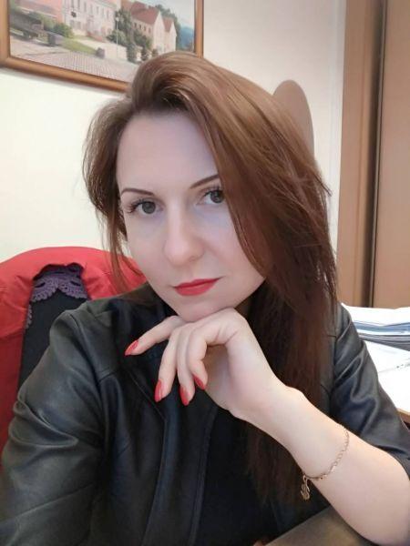 Weißrussische frauen treffen