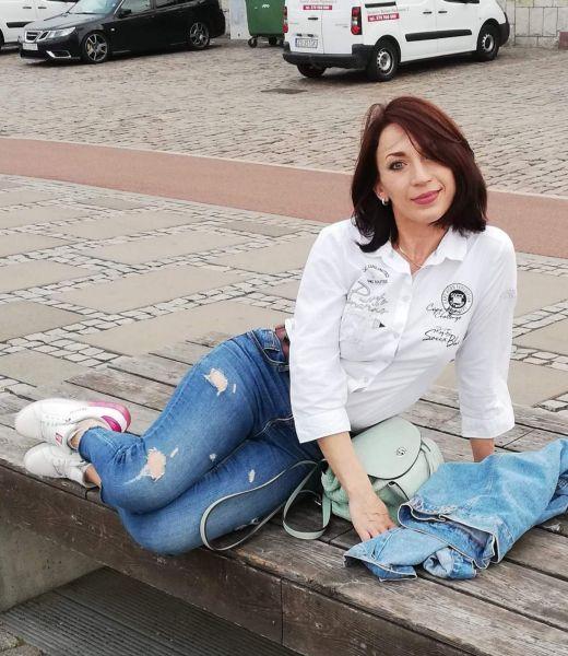 Frauen ukraine treffen