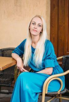 dating agenturer i lviv ukraine 18 år gammel dating 40 år gammel kvinde