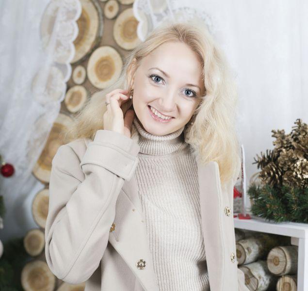 Russische Frauen Odessa Russische Mädchen 22663181: Treffen Sie Irina, Eine Ukrainische Frau, Odessa, 35 Jahre
