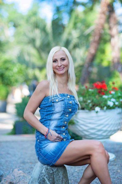 Aus ukraine frauen odessa Frauen aus