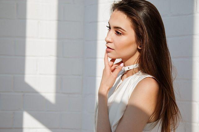 Russische Mädchen Dating-Website Geschwindigkeit Dating cambridge uk