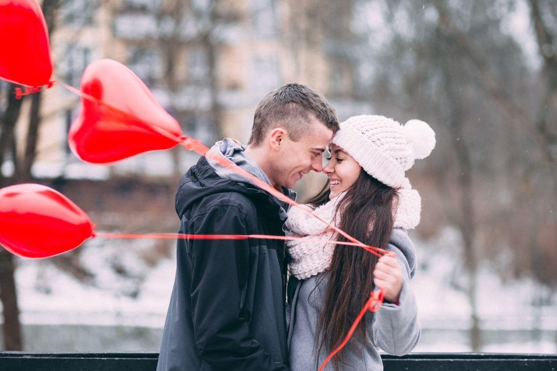dating kostenlos frauenførste gang dating meldinger